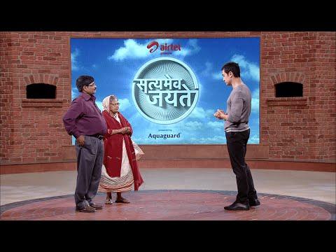 Satyamev Jayate S1 | Episode 13 | The Idea of India | Full episode (Hindi)