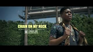 Swagger Rite ft. Kid Buu - Chain On My Neck (Prod. Sha Hustle)