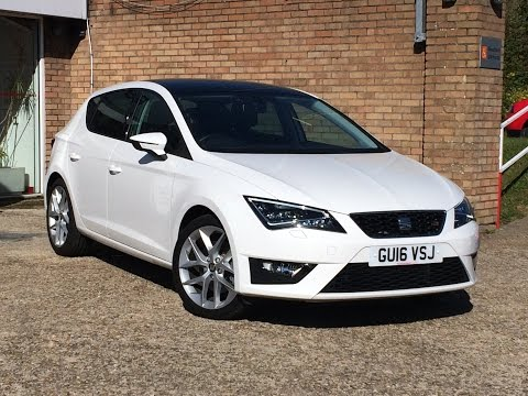 bartletts-seat-offer-this-leon-2.0-tdi-fr-(184-ps)-in-hastings