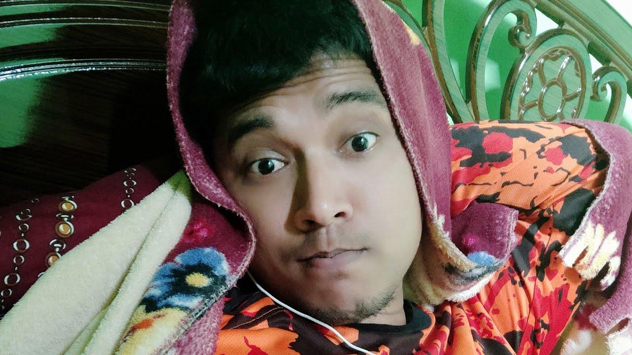 Download স্বামীর সাথে রোমান্টিক ফুলশয্যা PART-2 ROMANTIC LOVE STORY BANGLA @Amader Feelings