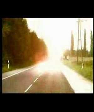 Dario G - Heaven Is Closer (Feels Like Heaven)