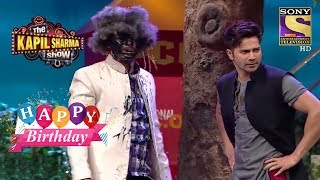dance plus 3 sunil grover