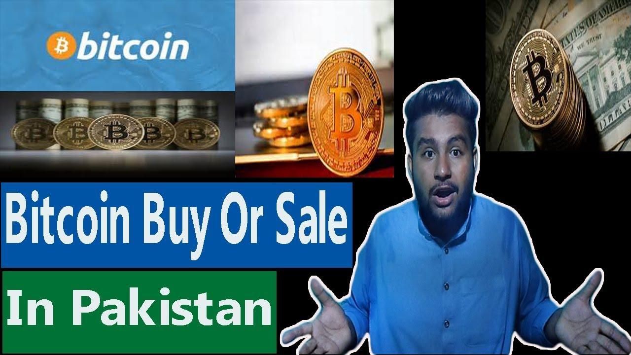 Продажа биткоинов видео форекс брокер саратов