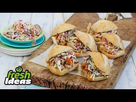 pulled-pork-recipe-–-easy-pork-sliders-with-coleslaw