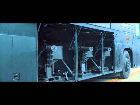 furious-7-|-trailer-|-own-it-now-on-4k,-blu-ray,-dvd-&-digital