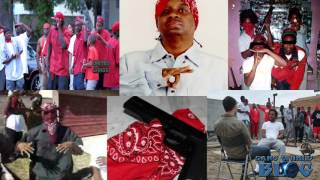 hip hop gangs which rappers are crips and bloods