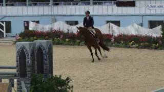 video of truman ridden by christopher payne from shownet
