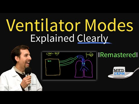 ventilator-modes-explained!-peep,-cpap,-pressure-vs.-volume