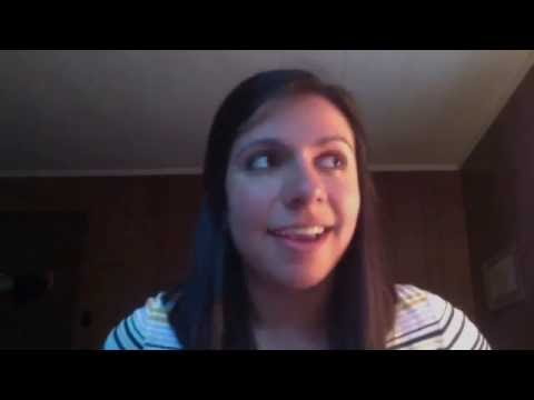 Young Living Silver in 6 Journey and Tips- Priya Maithel