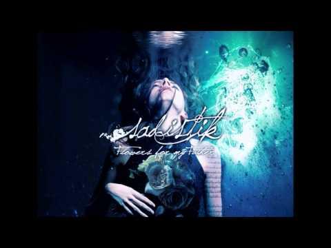 Клип Sadistik - Exit Theme (feat. Astronautalis & Lotte Kestner)
