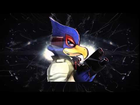Falco Intro