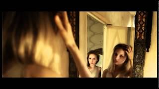 Смотреть клип Stigmata - До Девятой Ступени