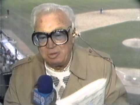 hqdefault harry caray \