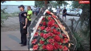 как поставить полиция раком #сиданвыходи ч2