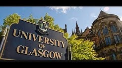 universty of glasgow