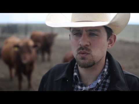 Colorado Farm Bureau Young Farmers & Ranchers