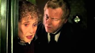 Новый трейлер к рождественскому выпуску сериала Шерлок
