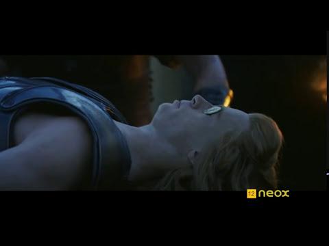 Troya - 0 - elfinalde