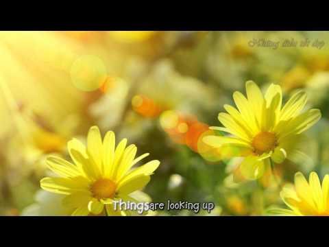 [Học tiếng anh qua bài hát] 3 things - Jason Mraz