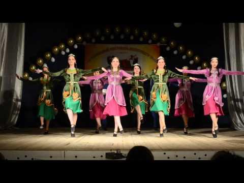 армянский  сайт  знакомства  девушками