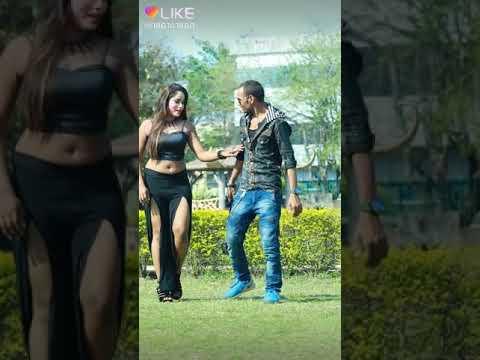Tujhe Nhi Dekhu To Jiya Nahi Mane.. Best Watsapp Setus