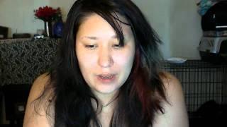 Rambling about Racism (Before HeyRuka's video) Thumbnail
