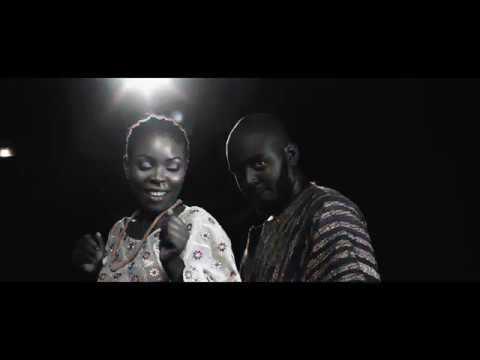 Afrobeats Dancehall | Burna Boy - Heaven's Gate ft. Lily Allen | M.O. Lotto Boyzz Mr Eazi - Bad Vibe