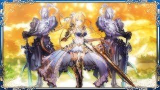 DMM GAMESタクティカルメダルバトルRPG【Gemini Seed】本日8月21日よりメインストーリー5章も追加!!さらに期間限定イベント「潜入! 獣人の里ビストルシア」開始!