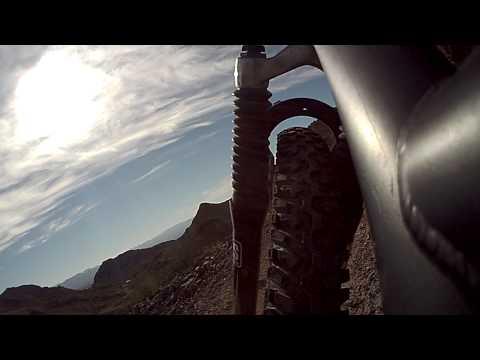 bootleg canyon 1