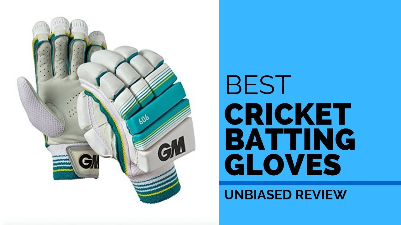 retail prices biggest discount buy best 10 Best Cricket Batting Gloves With Price 2019 | Top 10 Reviews