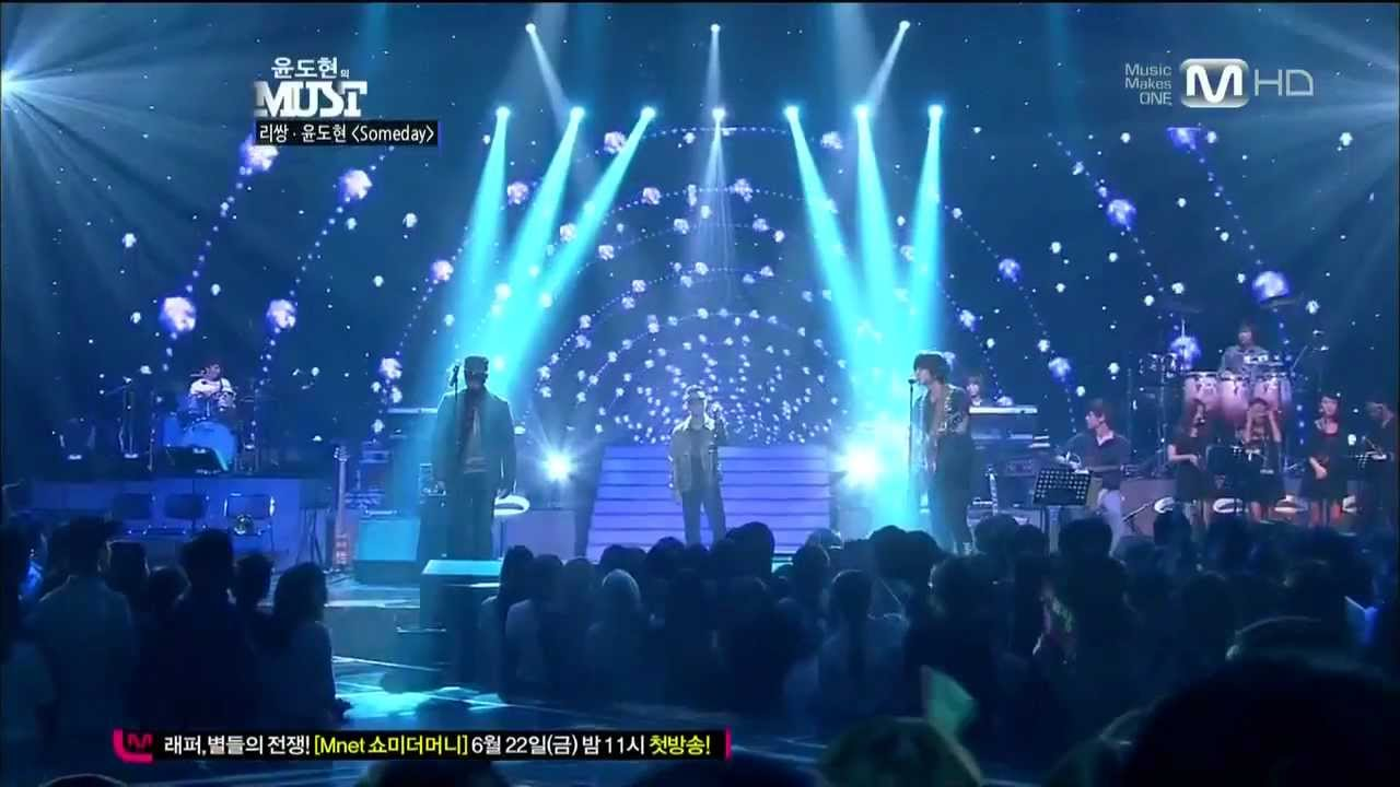 leessang someday feat yoon do hyun mp3