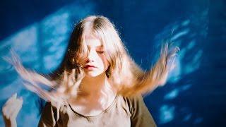 SEREBRO - Сломана (cover. Саша Капустина ft. TheToughBeard)