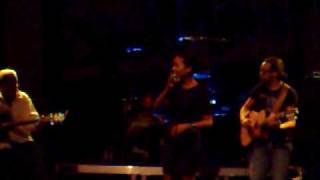 yootha in bibelot.mp4
