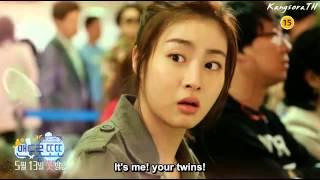 Video [EngSub] Teaser 1 Warm and Cozy - Kang Sora Yoo Yeonseok download MP3, 3GP, MP4, WEBM, AVI, FLV April 2018