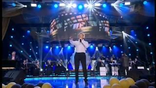 "Дмитрий Харатьян ""Не вешать нос, гардемарины!"""