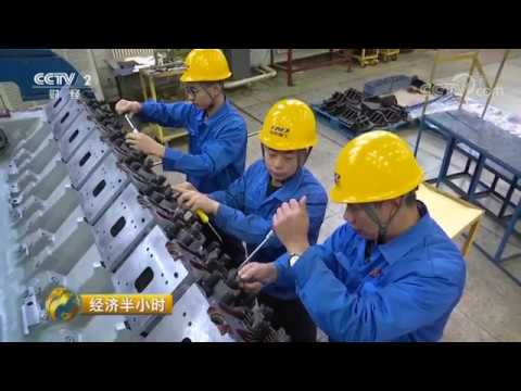 China highspeed diesel engine for  warship