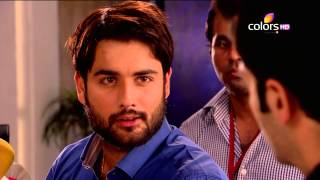 Madhubala - मधुबाला - 31st Jan 2014 - Full Episode(HD)