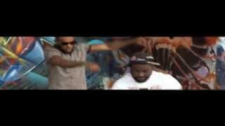 """Lizzle ft Big Flock """"We Dem Niggas"""" Thrvxxx"""