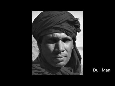 Djado Sékou - Djaléhambodé Djalépato