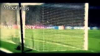 مهارات واهداف كريستيانو رونالدو 2012 Cristiano Ronaldo skills and Goals   YouTu