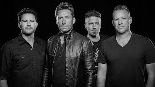Nickelback - Everytime We're Togheter
