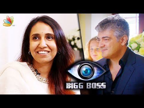 Ajith faced difficulties OFFSCREEN than onscreen: Vivegam Costume Designer Anu Vardhan Interview