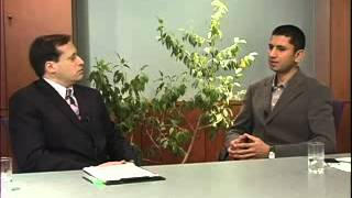 ImaHima Neeraj Jhanji interviewed on ITV Japan (October, 2007)