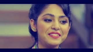 Ishqa de lekhe (Sajjan Adeeb)-(Parmish Verma)-(Full Video)-(Nasirewalia Karan)-(Vijay Moga)