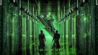Nitti Gritti - Matrix ft. Jimmy Levy