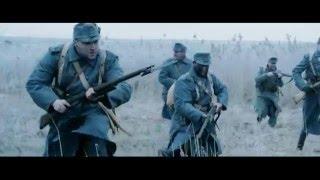 «Легіон. Хроніка УГА 1918-1919 рр.» - Українська революція 1917-1921 р.р.