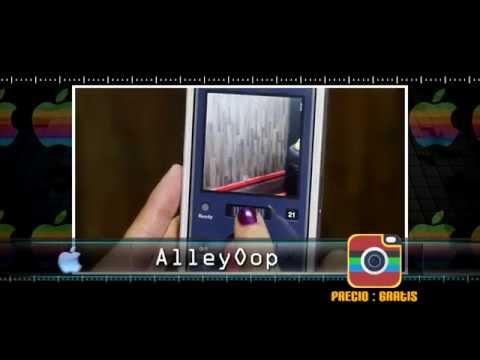 Aplicaciones Para Smartphones - 29 Junio 2014