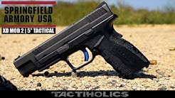"""Is Bigger Better? 