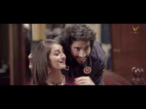 Tere Layi  | Aakash Manchanda Ft. Rajeev Rishi, Sachin Rishi | Latest Punjabi Song 2018 | VS Records