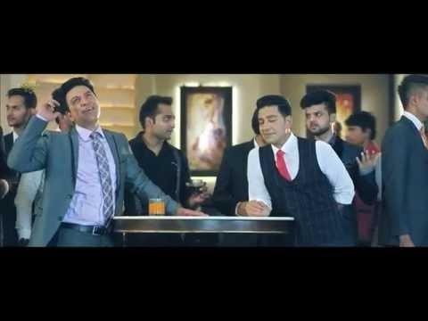 Pind Chhadke -  Manmohan Waris And Kamal Heer